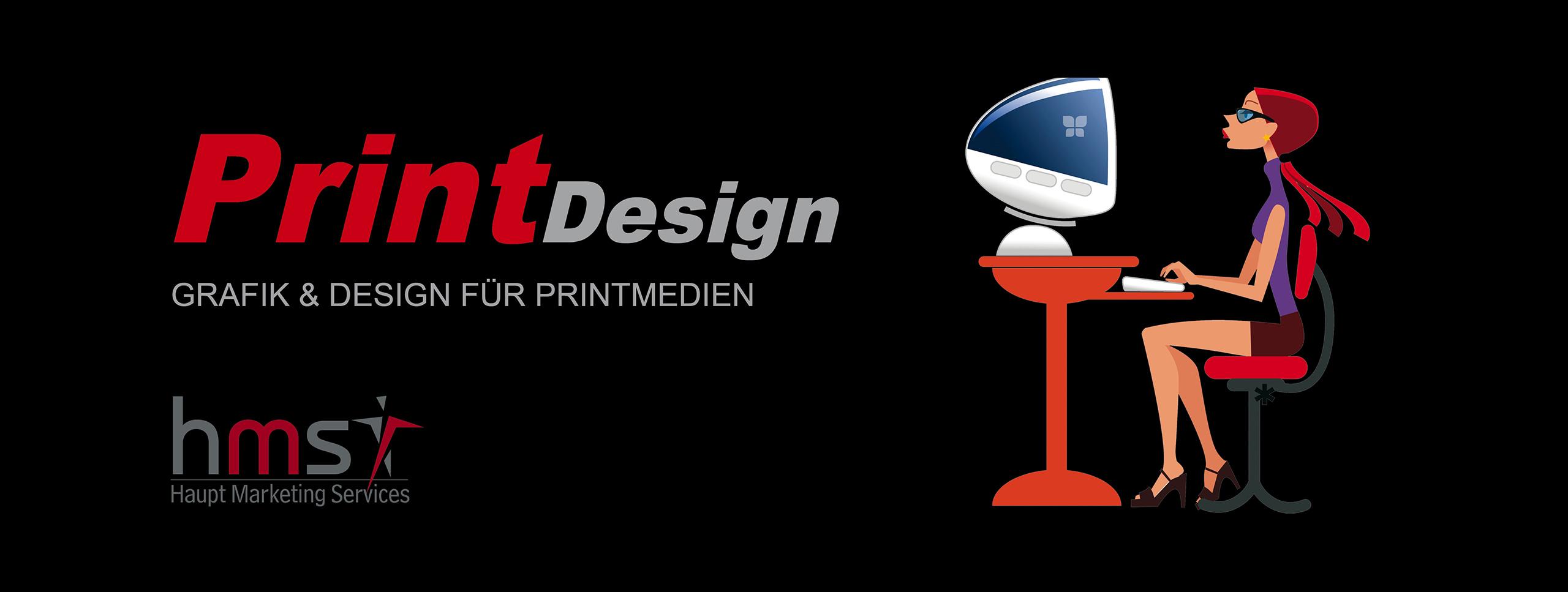 004_Web01_2017_Printdesign