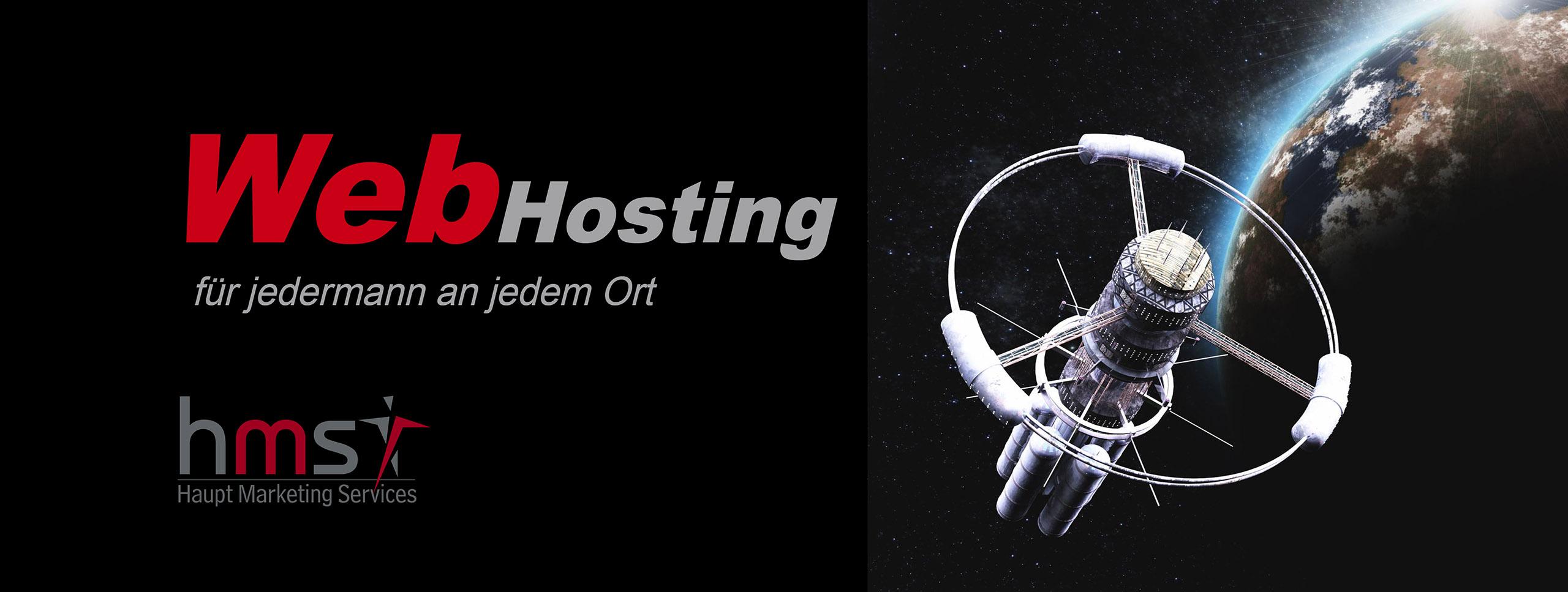 008_Web01_2017_Webhosting